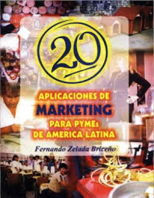 20 aplicaciones de marketing para pymes de América Latina