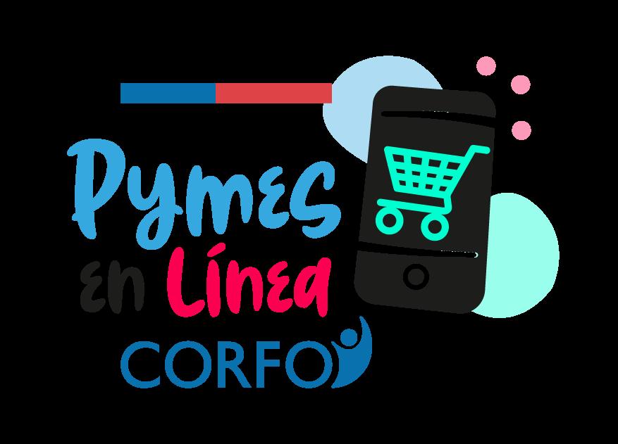logo_pymes_en_linea